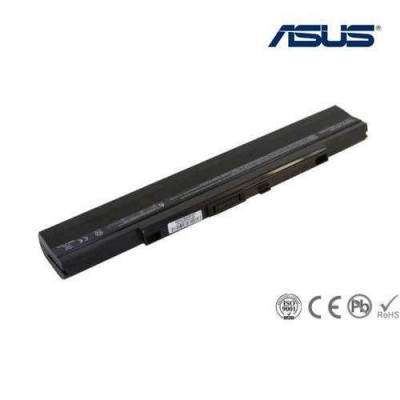Asus Laptop Battery for Notebook U52 U52F A42-U53 4400mAh