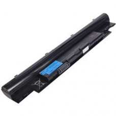 Dell Laptop Battery for Dell Inspiron 13Z N311Z P11S P11S002