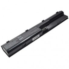 HP Probook Laptop Battery 4330s 4331s 4430s 4431s 4435s 4436s 4530s