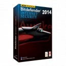 Bitdefender Internet Security 2014(1PC)