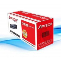 Aptech Canon 308 Laserjet Toner Cartridge for Canon LBP3300 Printer