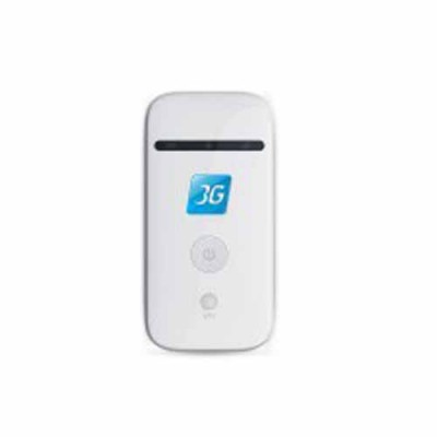 Grameen Phone 3G MYFI Wireless Router