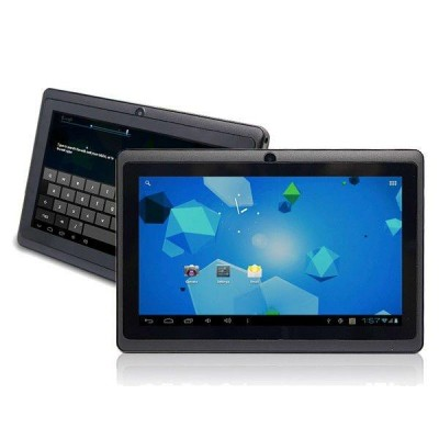 Hts 3g support android 4.1.1 jelly bean tablet pc
