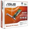 Asus PCI Ethernet Network Adapter NX1001