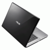 Asus X454LA-5005U 5th Gen i3 Notebook Laptop