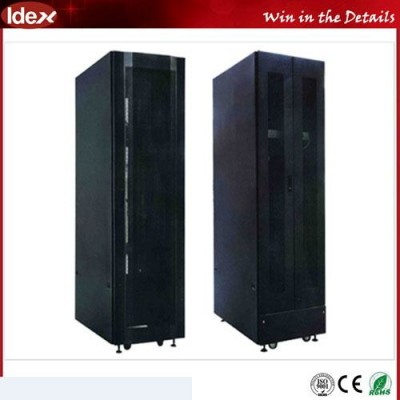 Server rack Network cabinet 32U IDEX