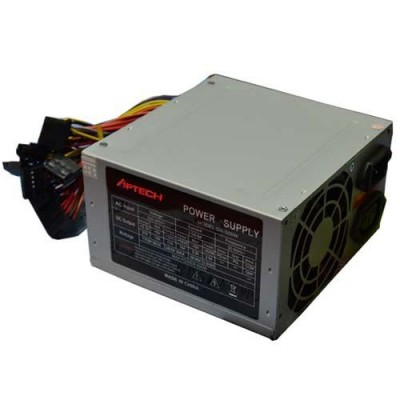 Aptech 500W power supply