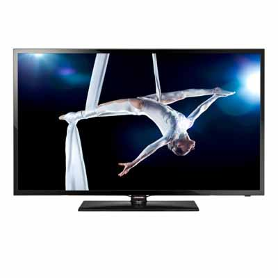 Samsung 46 Inch F5000 Series 5 Full HD LED TV