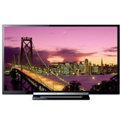Sony Bravia 24R402A 24-inch Full HD LED TV
