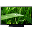 Sony Bravia 32R402A 32 inch R402A LED TV