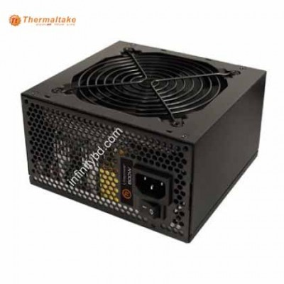 Thermaltake Litepower 550W Power Supply