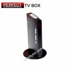 Perfect External TV Tuner Card TV2830E