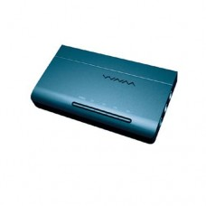 GADMEI SPEED 2850E VGA TV BOX WITH STAND